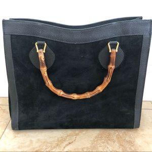 Women's Gucci bag